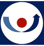 Logo Funktion in Balance / Zebris Funktionsdiagnostik